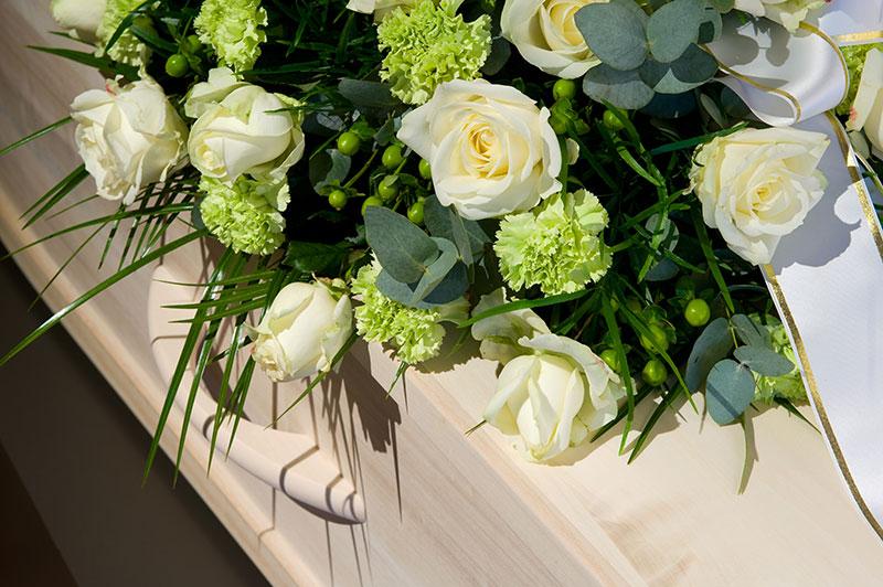 bestattungsarten-koeppel-bestattungen
