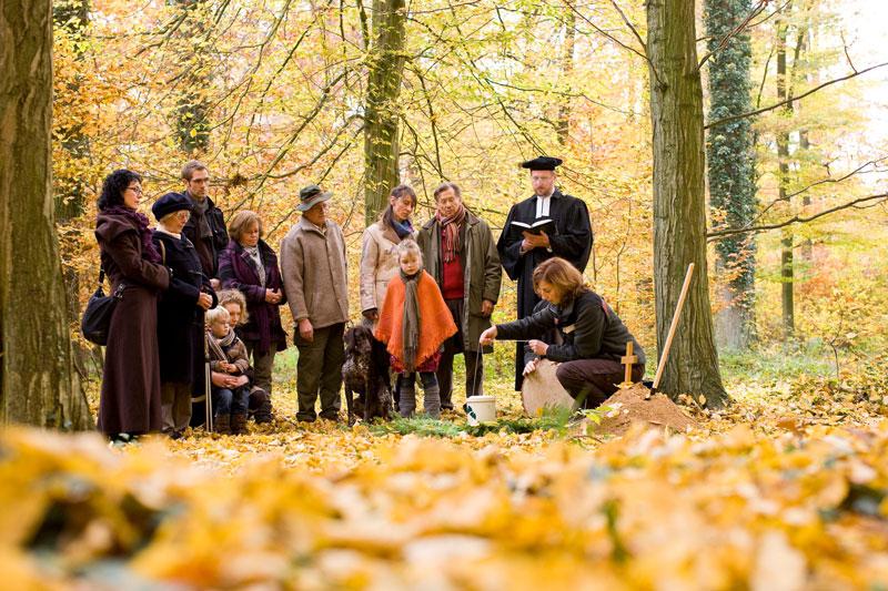 friedwald-beisetzung-koeppelbestattungen
